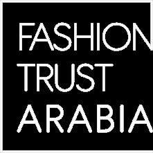 Fashion Trust Arabia Logo